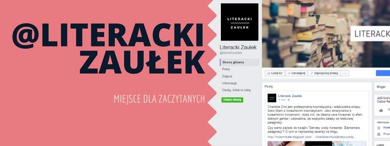 https://www.facebook.com/literackizaulek/