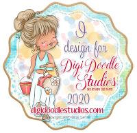 DT Digi Doodles Studios