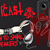 Death To Small Speakers [Podcast] - Episode #86
