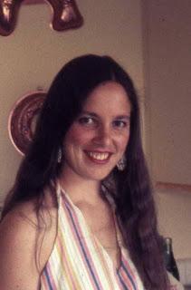 Jane Therese Brockman
