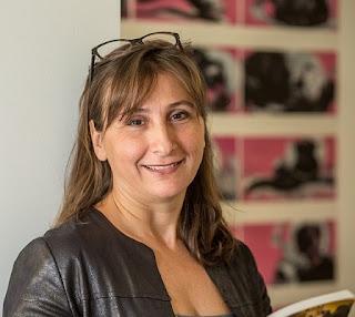 Patrizia Gazzotti