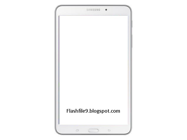Samsung Galaxy Tab4. 8.0 3G SM-T331 Firmware Download Direct