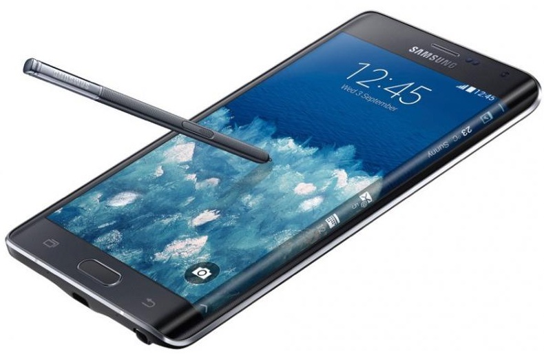 Update news: Nokia, HTC and Samsung