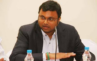 sc-orders-karti-to-produce-himself-to-cbi