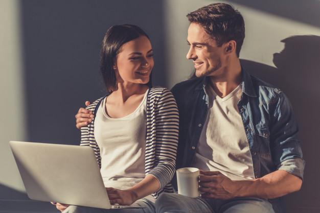 Psicología de pareja: Claves para mejorar la relación