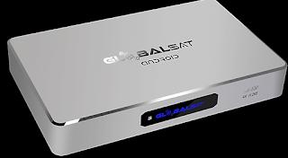 globalsat - GLOBALSAT ATUALIZAÇÃO Globalsat%2Bgs%2B500