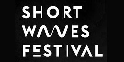http://shortwaves.pl/