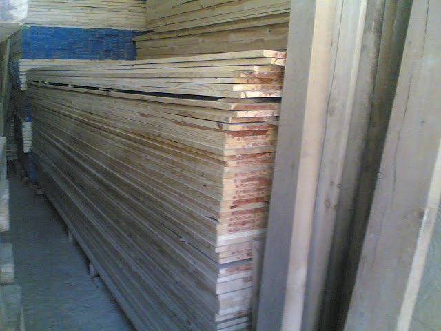 Ittihad Timber Lahore Pakistan: Types of wood with prices in Pak Rupees