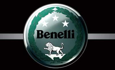 http://www.benellibicicletas.es/