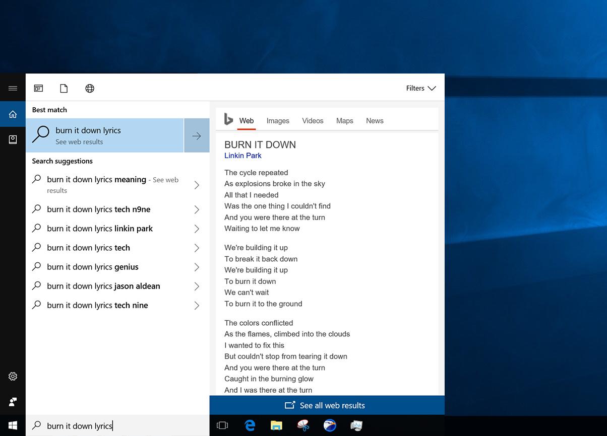 Nuova-UI-Cortana