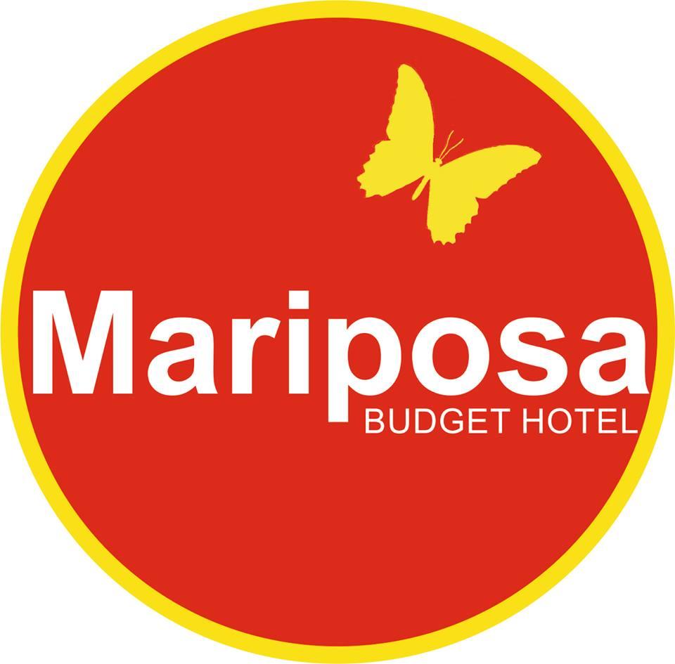 Mariposa Budget Hotel Pasig ~ Pasig City Directory