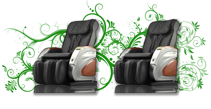 used vending massage chairs for sale danish rocking chair why should you buy