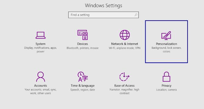 Cara Mudah Menghilangkan Dan Membersihkan Recent Items Di Windows 10