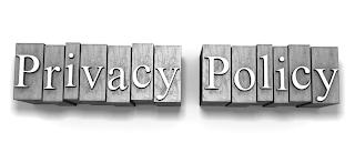 Hasil gambar untuk privasi policy