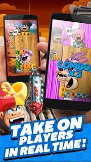 BAZOO - Mobile eSport APK