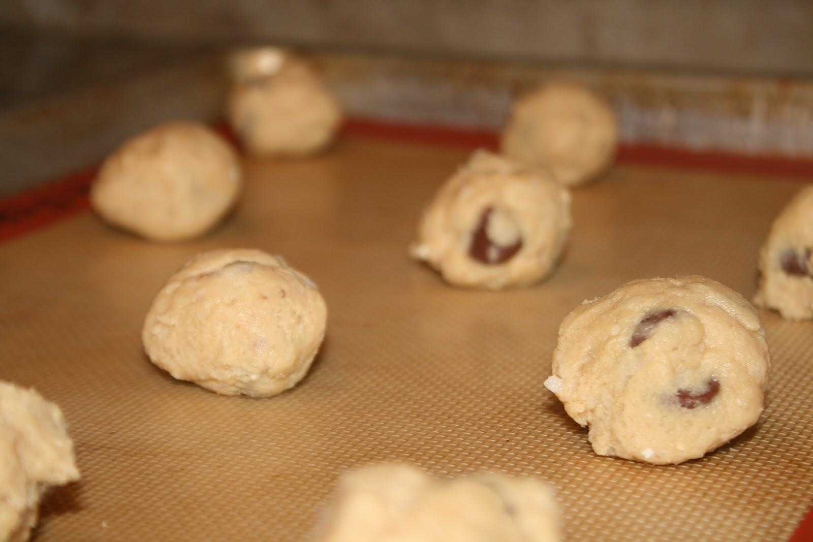Inch Round Chocolate Cake Recipe