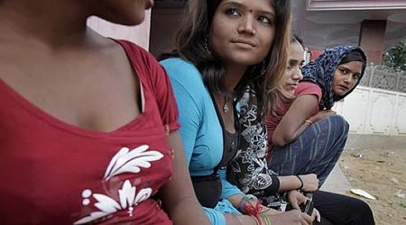 AIDS से मर रहीं हैं महिलाएं फिर भी जिस्मफरोशी जारी है: मंदसौर-नीमच फोरलेन