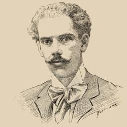 Notes biogràfiques: Prudenci Bertrana i Comte (Josep Maria Corretger i Olivart)