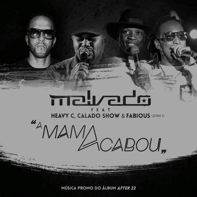 www.esma-9dades.com