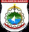Logo+SulBar