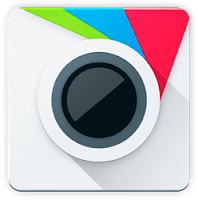 Photo Editor by Aviary Logo