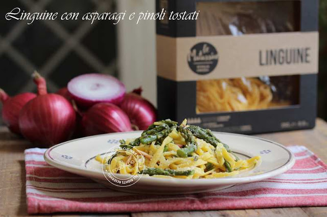 pasta_saporita_vegetariano
