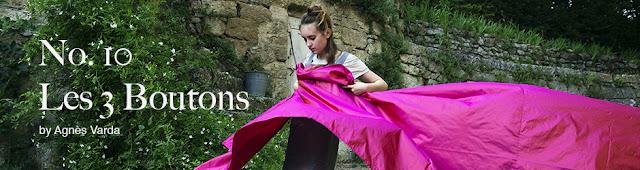 http://www.miumiu.com/ja/women_tales/10