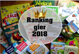 https://www.mamadoszescianu.pl/2018/12/ranking-gier-dla-dzieci-2018.html