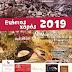 Ιωάννινα:Ετήσιος χορός για τους Συρρακιώτες