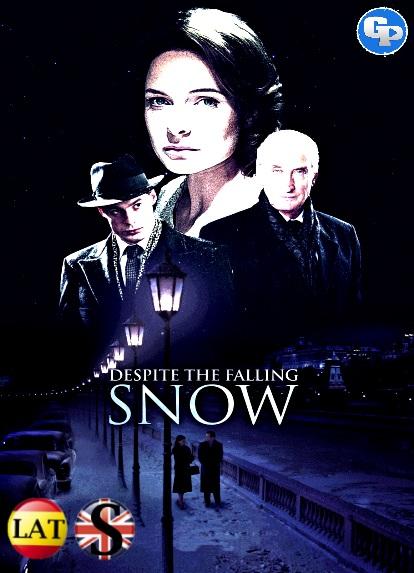 Cuando Cae la Nieve (2016) HD 1080P LATINO/INGLES