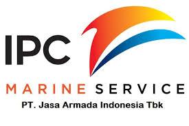 IPCM/PT JAI Tbk. Akan Gelar RUPS Pada 8 Mei 2019