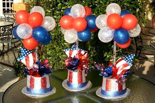Veterans Day Celebration Ideas for Work