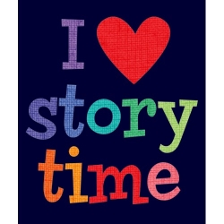 Storytelling in Philosophy Class
