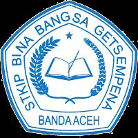 LOWONGAN KERJA DOSEN STKIP BINA BANGSA GETSEMPENA - SAMPAI 15 JANUARI 2017
