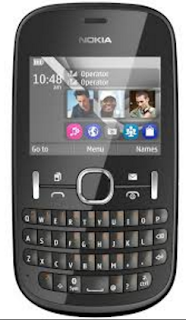 Nokia-Asha-200-pc-suite-usb-driver-free-download
