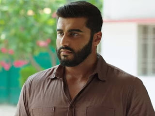India's Most Wanted trailer - Arjun Kapoor