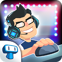 League of Gamers MOD APK