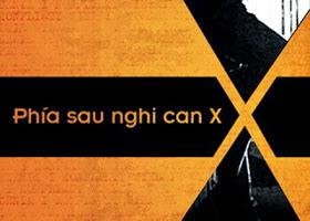 Tiểu thuyết trinh thám nổi tiếng: Phía Sau Nghi Can X - Higashino Keigo (Trọn bộ)