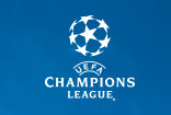 2015/16 UEFA Champions League Group Stage Draw