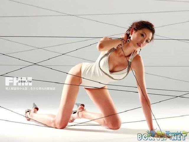 Justin Lee Leaked Sex Video With Yvonne, Taiwan Celebrity Sex Scandal , Sex-Scandal.Us, Taiwan Celebrity Sex Scandal, hot sex scandal, nude girls, hot girls, Best Girl, Singapore Scandal, Korean Scandal, Japan Scandal