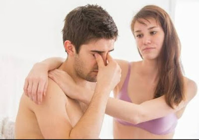 Erectile Dysfunction: 10 Common  Myths and Facts