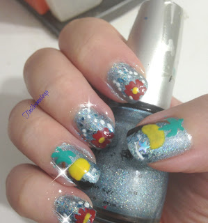 tropical_island_nail_art