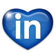 Three Reasons to Love LinkedIn This Summer
