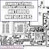 Esquema Elétrico Smartphone Motorola Moto E 4 Plus XT1773 Manual de Serviço