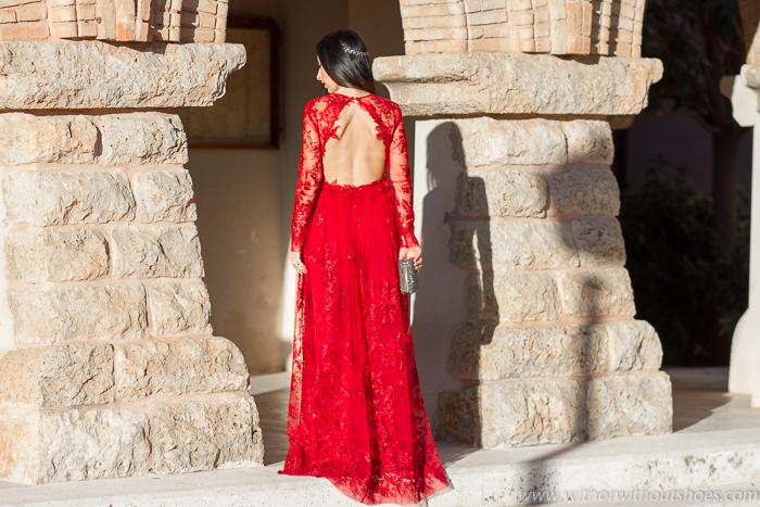 Donde encontrar vestidos de fiesta bonitos y con estilo