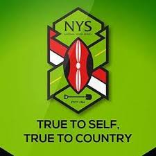 You Can Use Your Money But Don't Floss Too Much, NYS Suspect Told