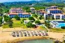 The Bay Hotel & Suites Vassilikos