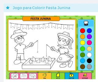 http://www.smartkids.com.br/jogo/jogo-para-colorir-festa-junina