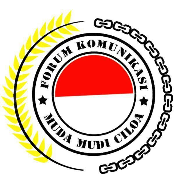 Contoh Logo Organisasi Blog Pendidikan