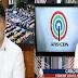 """ACT-CIS Rep. Eric Yap ibinunyag ang paraan ng ABS CBN para makaiwas sa pagbabayad ng Tax """"Klarong minanipula nila!"""""""